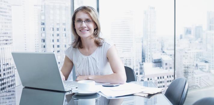 Elegir al candidato perfecto para un puesto de trabajo exige mirar más allá del CV