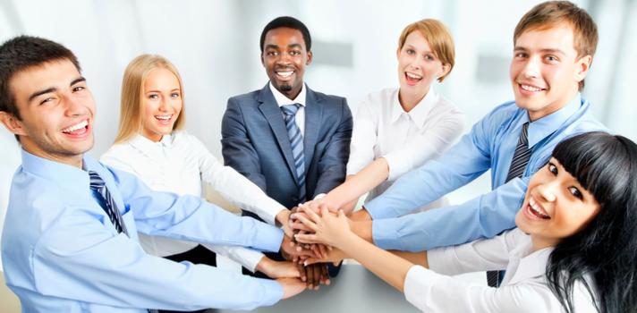 Los expertos apuestan por la diversidad en el trabajo