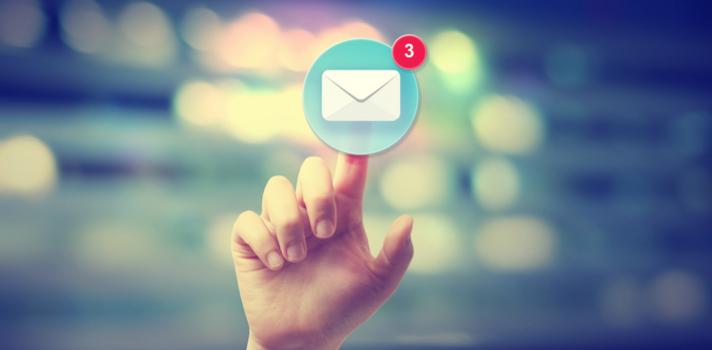 Confira 6 dicas para pedir o que você deseja via e-mail