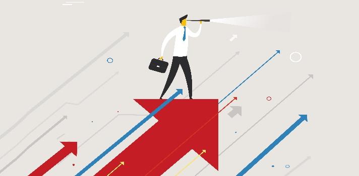 Cómo superarse en el ámbito profesional: método SMART