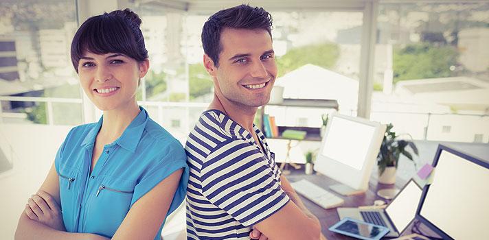 <p>Durante o período universitário, muitos alunos costumam se preparar para <strong><a title=6 habilidades imprescindíveis para se destacar no mercado de trabalho href=https://noticias.universia.com.br/destaque/noticia/2015/02/20/1120280/6-habilidades-imprescindiveis-destacar-mercado-trabalho.html>ingressar no mercado de trabalho</a></strong>, elaborando o currículo e pesquisando sobre os locais onde gostariam de trabalhar. Afinal, <strong><a title=Descubra quais são os 3 passos para planejar o seu futuro durante a faculdade href=https://noticias.universia.com.br/vida-universitaria/noticia/2014/05/22/1097349/descubra-quais-3-passos-planejar-futuro-durante-faculdade.html>trata-se do momento de planejar o futuro</a></strong>e ver qual é a área que mais se adapta ao próprio perfil.<br/><br/></p><blockquote style=text-align: center;>Grátis: cadastre <span style=text-decoration: underline;><a id=EMPLEO class=enlaces_med_generacion_cv title=Grátis: cadastre aqui seu CV e veja vagas href=https://www.universiaemprego.com.br/ target=_blank>aqui</a></span> seu CV e veja vagas</blockquote><p><span style=color: #333333;><strong>Você pode ler também:</strong></span><br/><br/><a style=color: #ff0000; text-decoration: none; text-weight: bold; title=4 maneiras de estimular a capacidade de argumentação dos estudantes href=https://noticias.universia.com.br/destaque/noticia/2015/11/23/1133976/4-maneiras-estimular-capacidade-argumentacao-estudantes.html>» <strong>4 maneiras de estimular a capacidade de argumentação dos estudantes</strong></a><br/><a style=color: #ff0000; text-decoration: none; text-weight: bold; title=7 habilidades que todo estudante deve ter href=https://noticias.universia.com.br/destaque/noticia/2015/10/01/1131897/7-habilidades-todo-estudante-deve.html>» <strong>7 habilidades que todo estudante deve ter</strong></a><br/><a style=color: #ff0000; text-decoration: none; text-weight: bold; title=Todas as notícias de Educação href=https://noticias.universia.com.br/educaca