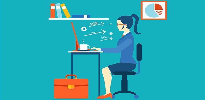 Mejorar el ambiente laboral puede mejorar el bienestar de los empleados y aumentar su productividad