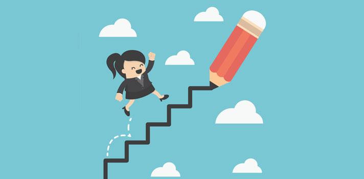 PSU 2015: Qué puntaje debes obtener para ingresar a la carrera de tus sueños