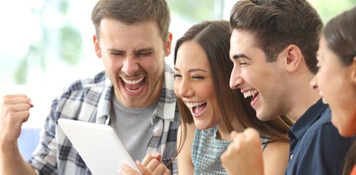 Las empresas deben de compartir sus valores con los trabajadores. Los videojuegos y los canales de comunicación sirven para la propagación de la cultura corporativa