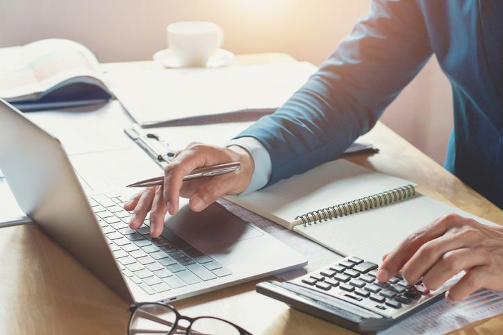 ¿Cómo ahorrar de mi presupuesto mensual?