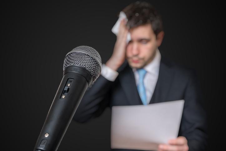 Como melhorar a oratória: melhores dicas para se destacar
