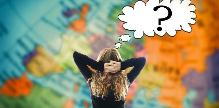 8 tips para una experiencia Erasmus perfecta