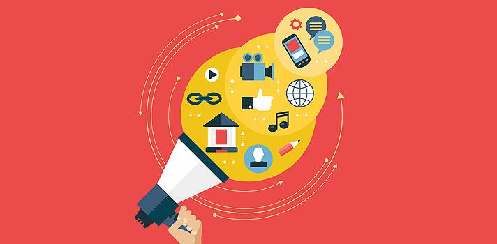 Comunicação: o futuro da profissão
