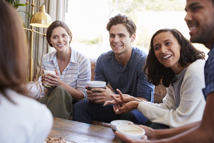 6 dicas para ter conversas produtivas