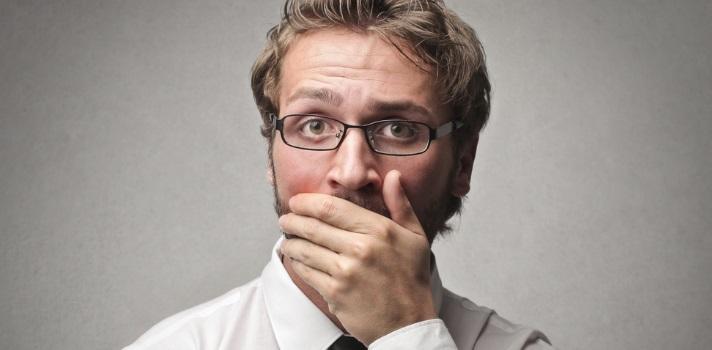 7 cosas que nunca deberías decirle a tu jefe