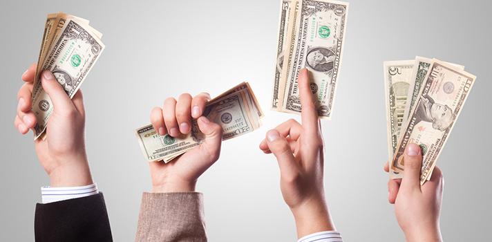 Crowdlending: oportunidades atractivas para inversores de pymes