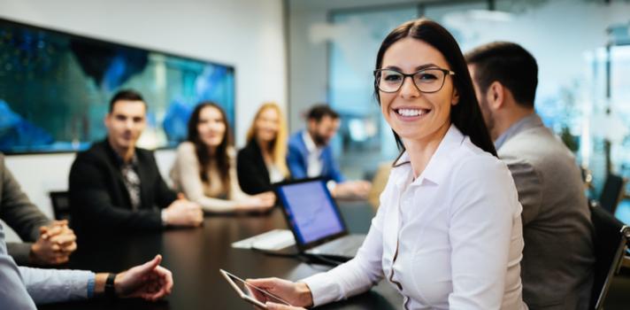Las empresas buscan a profesionales que puedan hacer frente a la programación de sus sistemas informáticos