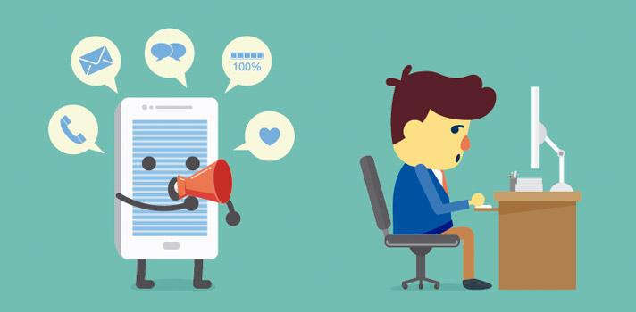 <p>Dentro do <span style=text-decoration: underline;><a title=Descubra 5 assuntos que devem ser evitados no ambiente de trabalho href=https://noticias.universia.com.br/carreira/noticia/2015/07/21/1128624/descubra-5-assuntos-devem-evitados-ambiente-trabalho.html>ambiente de trabalho</a></span>, <strong>os funcionários são pressionados para entregarem os resultados propostos pela chefia</strong> em determinado prazo. No entanto, se não houver muito planejamento envolvido, as chances da meta ser concretizada são muito pequenas.</p><p></p><p><span style=color: #333333;><strong>Leia também:</strong></span><br/><a style=color: #ff0000; text-decoration: none; text-weight: bold; title=Conheça 3 hábitos mais eficientes do que qualquer fórmula para o sucesso profissional href=https://noticias.universia.com.br/carreira/noticia/2015/07/21/1128571/conheca-3-habitos-eficientes-qualquer-formula-suc esso-profissional.html>» <strong>Conheça 3 hábitos mais eficientes do que qualquer fórmula para o sucesso profissional</strong></a><br/><a style=color: #ff0000; text-decoration: none; text-weight: bold; title=Veja como excluir pensamentos negativos no ambiente de trabalho href=https://noticias.universia.com.br/carreira/noticia/2015/07/17/1128462/veja-excluir-pensamentos-negativos-ambiente-trabalho.html>» <strong>Veja como excluir pensamentos negativos no ambiente de trabalho</strong></a><br/><a style=color: #ff0000; text-decoration: none; text-weight: bold; title=Todas as notícias de Carreira href=https://noticias.universia.com.br/carreira>» <strong>Todas as notícias de Carreira</strong></a></p><p></p><p>Entre diversos fatores ligados ao rendimento no trabalho, as distrações estão nessa lista e podem dificultar o dia a dia na empresa. Por isso, as pessoas procuram <strong>evitá-las ao máximo ou usá-las ao seu favor</strong>. Você sabe como excluir esses empecilhos da sua carreira para que você <span style=text-decoration: underline;><a title=3 livros grátis para motivá-lo a criar sua pr
