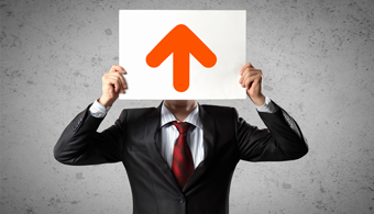 É importante reconhecer as suas necessidades dentro do âmbito profissional e tentar negociar para atingir os seus objetivos.