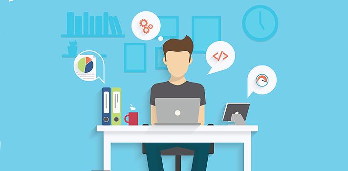 Trabalhar e estudar ao mesmo tempo: Como fazer?