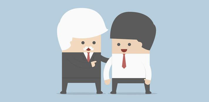 Dicas para manter uma boa relação com o chefe