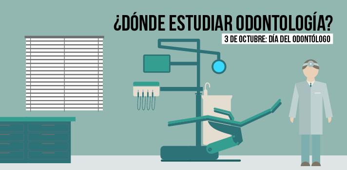 Estudiar odontología: 40 carreras en universidades argentinas