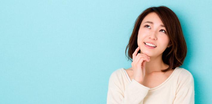 Os pensamentos são um poderoso motor para a nossa vida e podem influenciar a carreira profissional e vocação