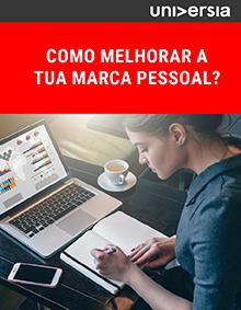 Ebook_Como melhorar a tua marca pessoal?