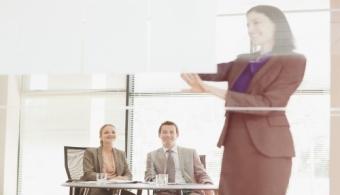 La evolución del mercado obliga a las empresas a contar con puestos cada día más especializados
