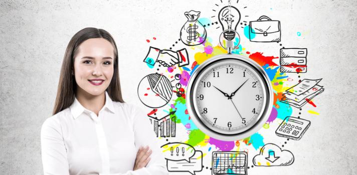 Al realizar muchas tareas en la jornada laboral las plantillas pueden presentar falta de especialización y terminar acusando una ocupación excesiva, y falta de concentración