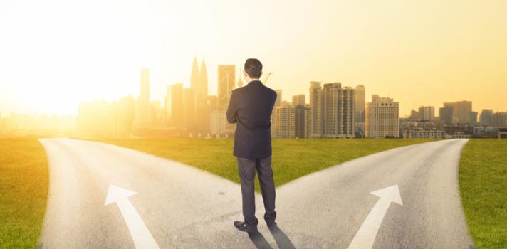 Para ser líder se necesita escuchar a los demás y saber adaptarse a sus circunstancias