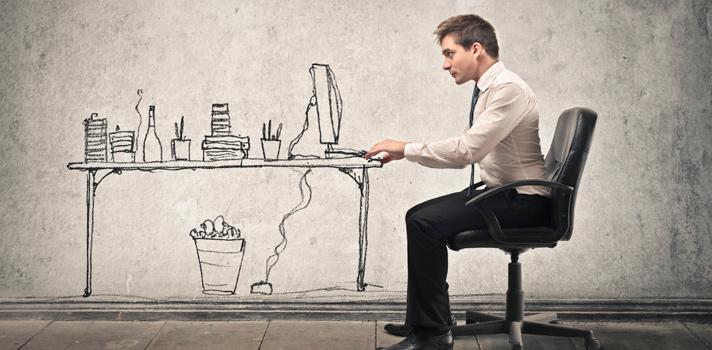 Cuáles son las carreras que aseguran un empleo, aún antes de egresar