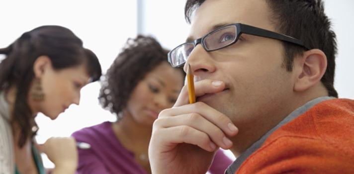 ¿Cómo emprender sin abandonar nuestros trabajos?, te lo decimos en seis pasos.