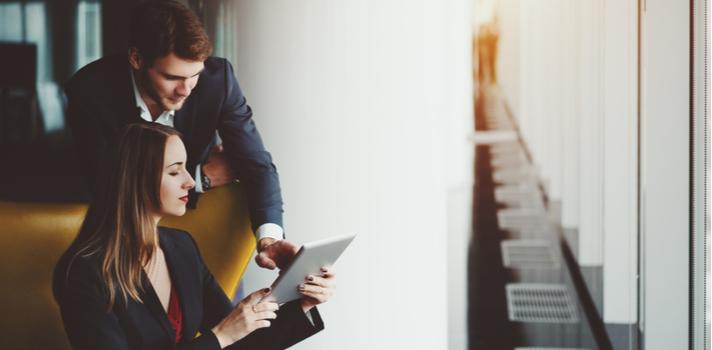 Emprendimiento: cómo adelantarte a los riesgos del futuro