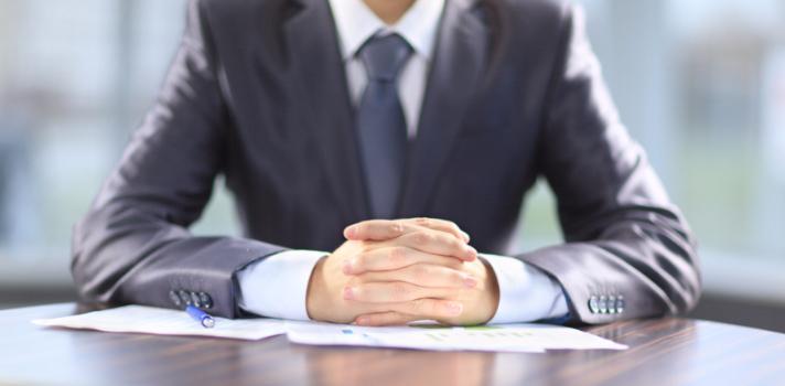 5 factores a tener en cuenta antes de aceptar una oferta de empleo