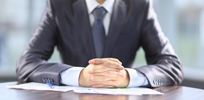 Estudio revela que la cuarta persona entrevistada tiene más posibilidades de obtener el trabajo
