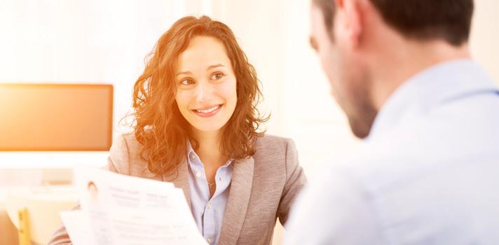Não diga mal das empresas anteriores durante a entrevista de emprego