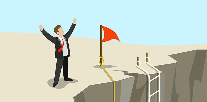 Entrevista laboral: 5 consejos para convencer a tu reclutador