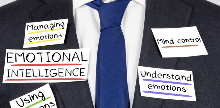 Como treinar a inteligência emocional