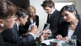 Cuáles son las conductas que arruinan el clima laboral