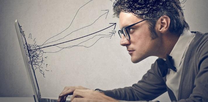 4 errores de networking online que debes evitar
