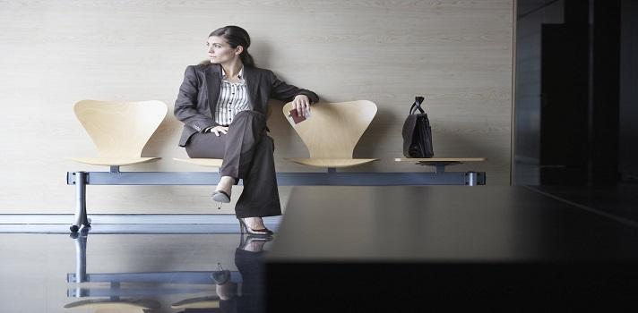 Tema do emprego é a principal preocupação de 38% dos jovens ibero-americanos