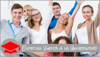 7 beneficios del voluntariado universitario
