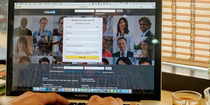 Estudiantes: 5 tips para el elaborar el perfil de LinkedIn perfecto