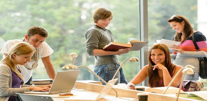 Cómo saber qué carrera estudiar y hacer frente a una crisis vocacional