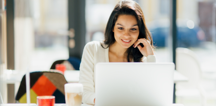 3 exemplos para elaborar um perfil profissional