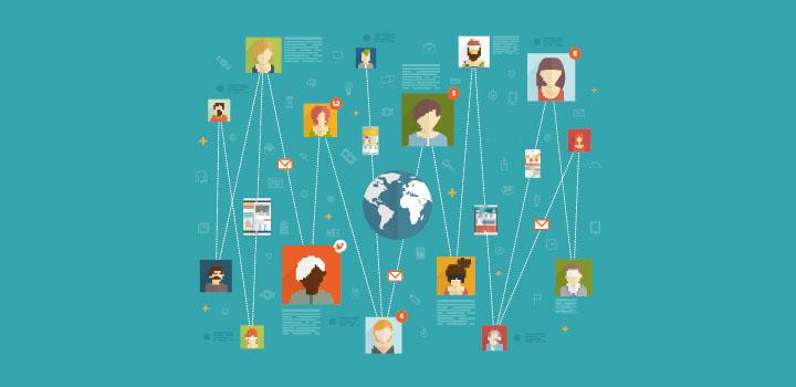 Expanda seu networking com 3 dicas simples