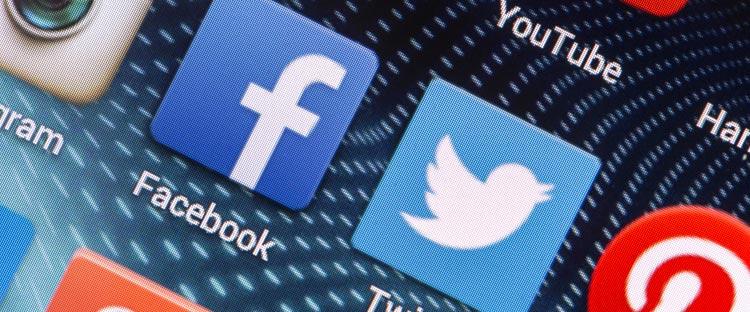 Quer ser um usuário mais eficiente na rede social? Confira dicas para escrever um tweet perfeito