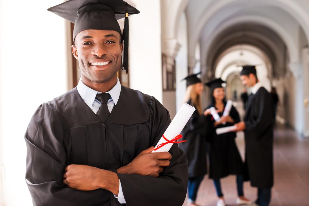 Conheça 4 razões para cursar uma segunda graduação