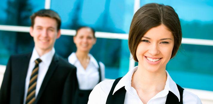 Feira virtual oferece milhares de vagas de programas de estágios e trainees