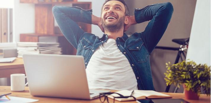 No te pierdas estos dos cursos sobre felicidad que ofrece la Universidad CES.