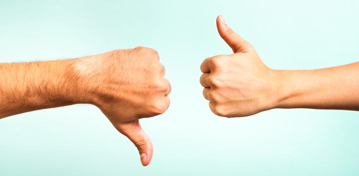 <p><strong>O feedback é muito importante para os funcionários</strong>, porque por meio deles são capazes de identificar quais características próprias precisam mudar, bem como entender quais pontos que estão agindo corretamente. Por isso, <strong><a title=Entenda como melhorar a produtividade diária href=https://noticias.universia.com.br/destaque/noticia/2015/11/05/1133281/entenda-melhorar-produtividade-diaria.html>pedir feedbacks aos gestores</a></strong>é uma prática muito bem vista dentro da companhia, mas você também pode percebe-lo por meio de outras formas, que não sejam o questionamento direto. <strong> Conheça 3 deles:</strong></p><p></p><blockquote style=text-align: center;>Cadastre-se <span style=text-decoration: underline;><a id=REGISTRO USUARIOS class=enlaces_med_registro_universia title=Cadastre-se aqui para receber dicas de carreira href=https://usuarios.universia.net/registerUserComplete.action?idC=2&idS=NOTICIAS_BR target=_blank>aqui</a></span> para receber dicas de carreira</blockquote><p></p><p><span style=color: #333333;><strong>Veja também:</strong></span><br/><a style=color: #ff0000; text-decoration: none; text-weight: bold; title=Seu chefe é vaidoso? Saiba como criticá-lo sem causar problemas href=https://noticias.universia.com.br/carreira/noticia/2015/04/29/1124246/chefe-vaidoso-saiba-critica-lo-causar-problemas.html>» <strong>Seu chefe é vaidoso? Saiba como criticá-lo sem causar problemas</strong></a><br/><a style=color: #ff0000; text-decoration: none; text-weight: bold; title=Está estressado no trabalho? Confira 5 sites para colorir que podem te ajudar a relaxar href=https://noticias.universia.com.br/cultura/noticia/2015/05/04/1124485/estressado-trabalho-confira-5-sites-colorir-podem-ajudar-relaxar.html>» <strong>Está estressado no trabalho? Confira 5 sites para colorir que podem te ajudar a relaxar</strong></a><br/><a style=color: #ff0000; text-decoration: none; text-weight: bold; title=Todas as notícias de Educação href=https://noticias.u