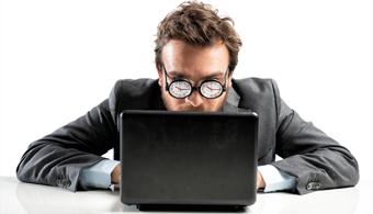 Há formas simples de descobrir qual é a sua vocação e decidir se deve ou não trocar de emprego.