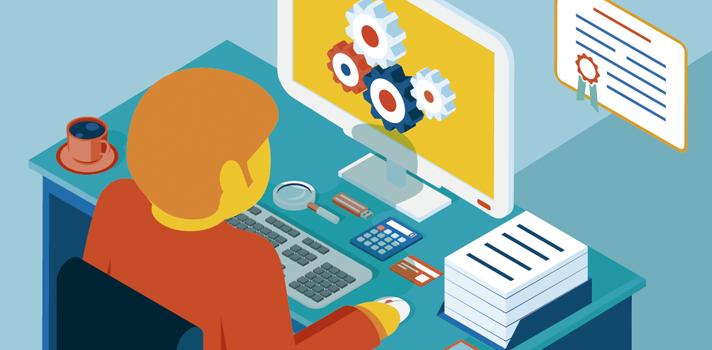 5 formas de humanizar la enseñanza en la era digital