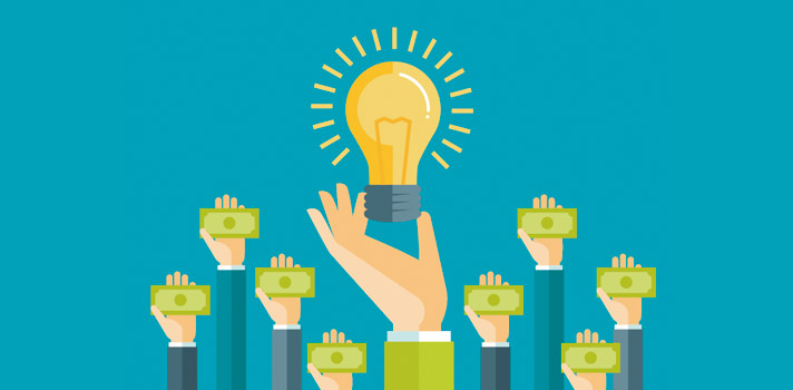<p>Ser um <strong>empreendedor bem-sucedido</strong> exige muito esforço, determinação, coragem e diversas outras habilidades. Nos dias atuais, muitos jovens sonham em <strong><a href=https://noticias.universia.com.br/destaque/noticia/2015/07/22/1128725/15-livros-ler-antes-abrir-proprio-negocio.html>abrir seu próprio negócio</a></strong>. Se você é um deles, conheça <strong>6 frases motivacionais de grandes empreendedores brasileiros,</strong>ditas durantes as apresentações do Day 1, evento da Endeavor, na última quinta-feira (13). Confira:</p><p></p><p><span style=color: #333333;><strong>Veja também:</strong></span><br/><a style=color: #ff0000; text-decoration: none; text-weight: bold; title=Conheça os primeiros passos para se tornar um empreendedor href=https://noticias.universia.com.br/carreira/noticia/2015/08/06/1129518/conheca-primeiros-passos-tornar-empreendedor.html><span style=color: #ff0000;>» </span><strong style=color: #ff0000; text-decoration: none;>Conheça os primeiros passos para se tornar um empreendedor<br/></strong></a><a style=color: #ff0000; text-decoration: none; text-weight: bold; title=15 frases motivacionais de Steve Jobs href=https://noticias.universia.com.br/destaque/noticia/2013/09/20/1051022/15-frases-motivacionais-steve-jobs.html#>» <strong>15 frases motivacionais de Steve Jobs</strong></a></p><p></p><p><img src=https://imagenes.universia.net/gc/net/images/consejos-profesionales/j/jo/jor/jorge-paulo-lemann-frases-empreededorismo.png alt=width=undefined height=undefined/></p><p></p><p></p><p></p><p><img src=https://imagenes.universia.net/gc/net/images/consejos-profesionales/f/fl/fla/flavio-augusto-wiseup-frases-empreendedorismo.png alt=width=656 height=450/></p><p></p><p></p><p></p><p><img src=https://imagenes.universia.net/gc/net/images/consejos-profesionales/g/gu/gus/gustavo-kuerten-tenis-frases-empreendedorismo.png alt=width=656 height=450/></p><p></p><p></p><p></p><p><img src=https://imagenes.universia.net/gc/net/images/consejos-profes